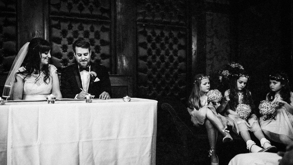 LaurenLee_UK_Documentary_Wedding_Photographer_Belle_Epoque0200.jpg