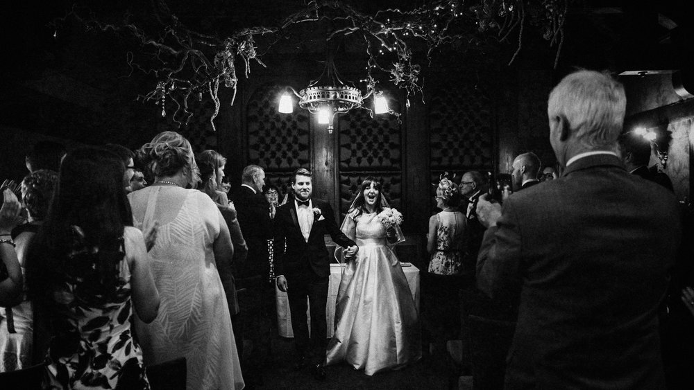 LaurenLee_UK_Documentary_Wedding_Photographer_Belle_Epoque0203.jpg