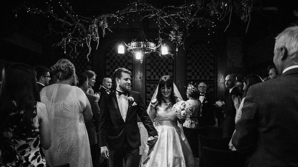 LaurenLee_UK_Documentary_Wedding_Photographer_Belle_Epoque0206.jpg