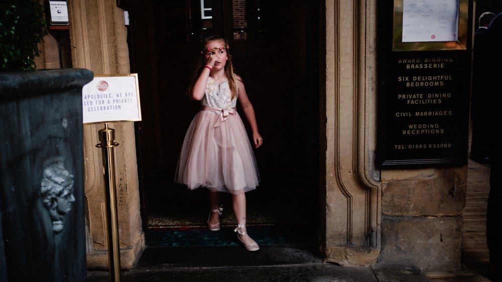 LaurenLee_UK_Documentary_Wedding_Photographer_Belle_Epoque0254.jpg