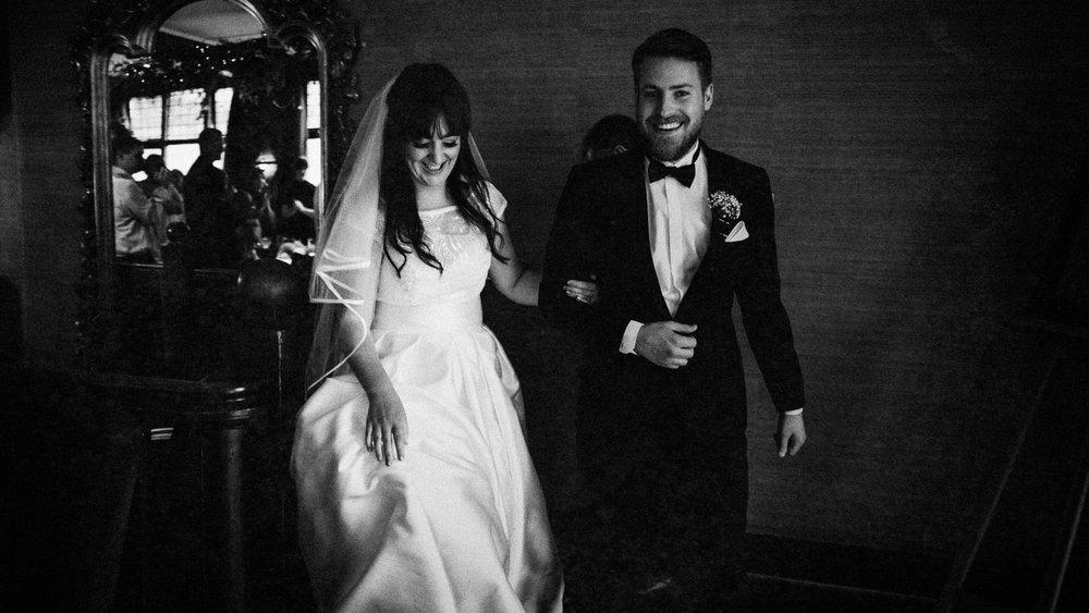 LaurenLee_UK_Documentary_Wedding_Photographer_Belle_Epoque0282.jpg