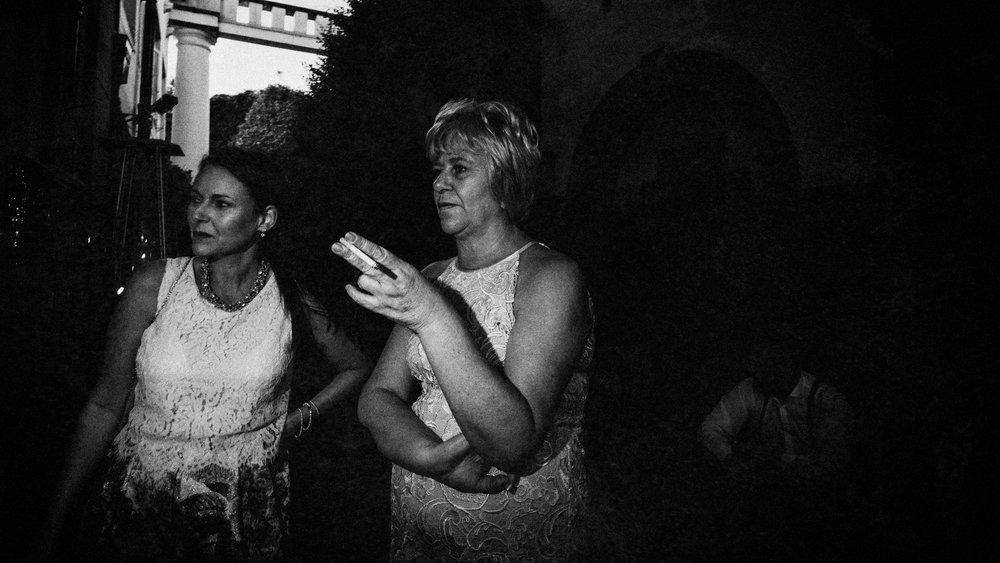 LaurenLee_UK_Documentary_Wedding_Photographer_Belle_Epoque0319.jpg