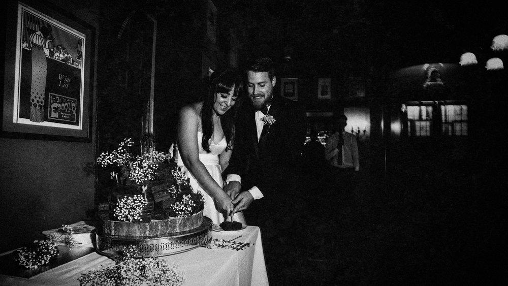 LaurenLee_UK_Documentary_Wedding_Photographer_Belle_Epoque0327.jpg