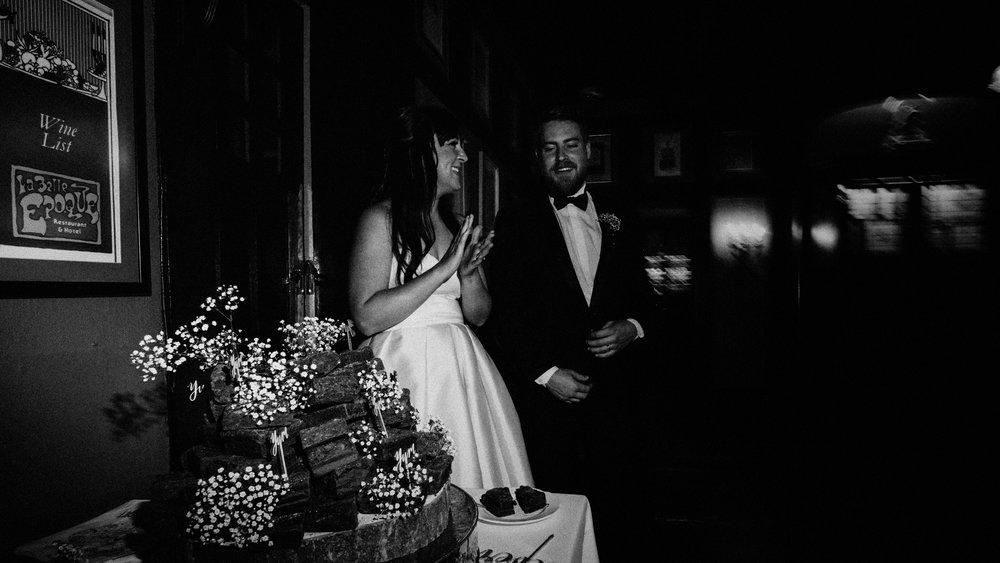 LaurenLee_UK_Documentary_Wedding_Photographer_Belle_Epoque0330.jpg