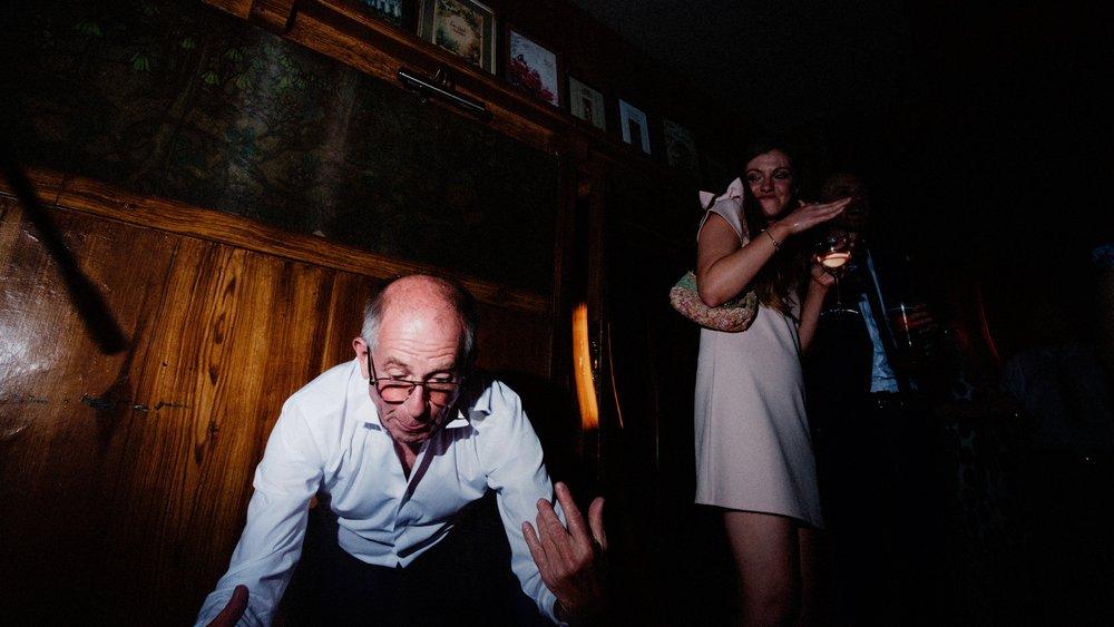 LaurenLee_UK_Documentary_Wedding_Photographer_Belle_Epoque0349.jpg