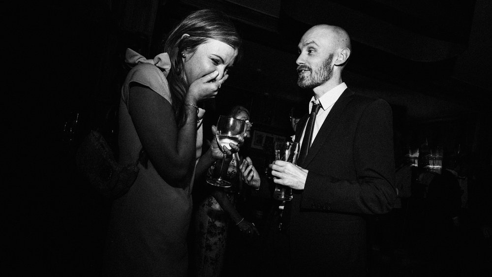 LaurenLee_UK_Documentary_Wedding_Photographer_Belle_Epoque0362.jpg