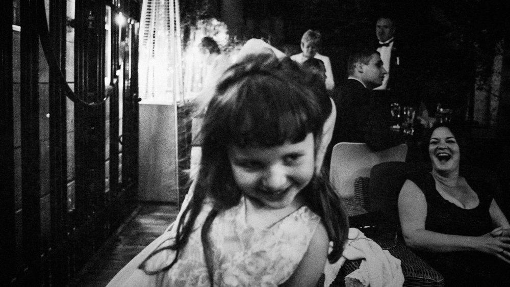 LaurenLee_UK_Documentary_Wedding_Photographer_Belle_Epoque0386.jpg