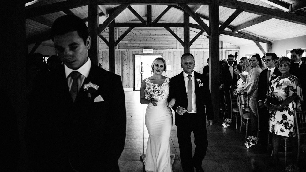 best cheshire wedding photographer