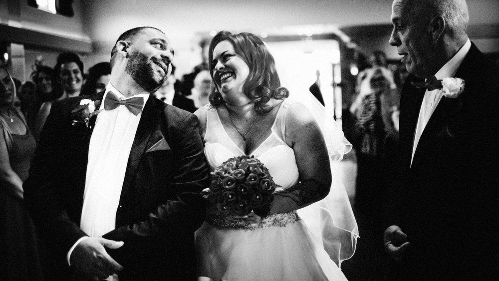 a beautiful essex wedding