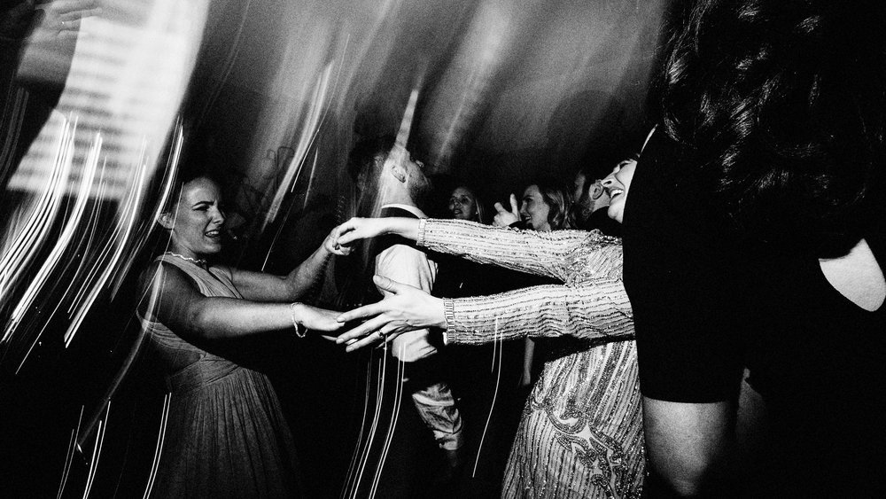 C&D_Cheshire_Documentary_Wedding_mono434.jpg