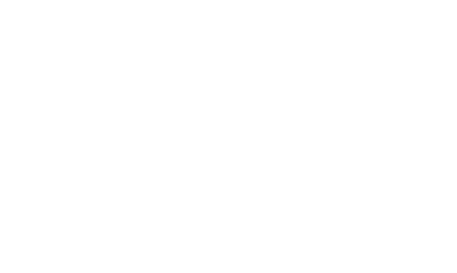 bomknights - like wedding photography but better