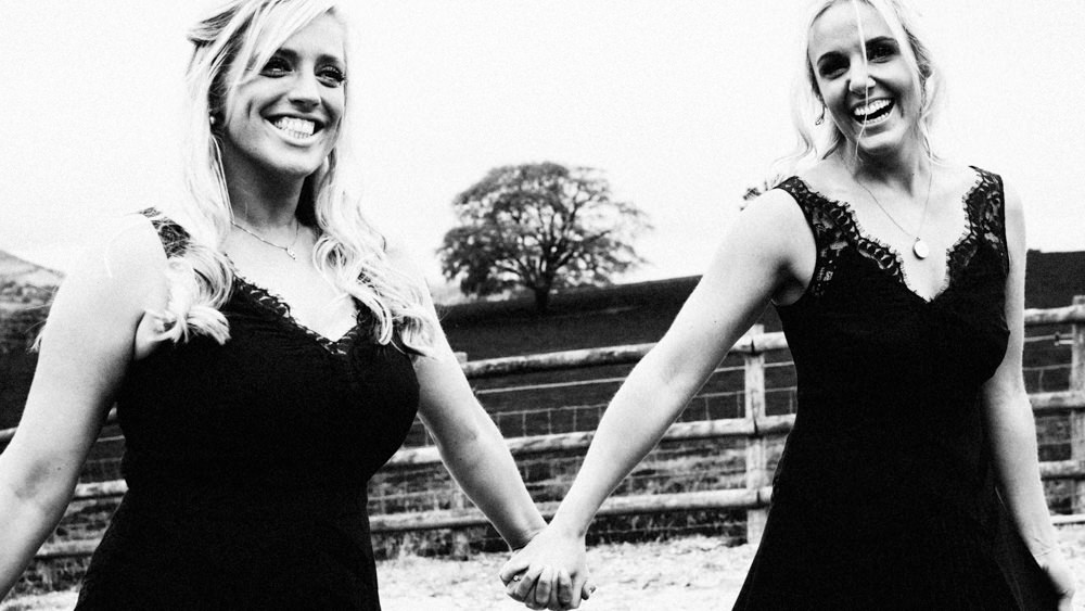 Heaton-house-farm-wedding-photographer-cheshire-0022.JPG