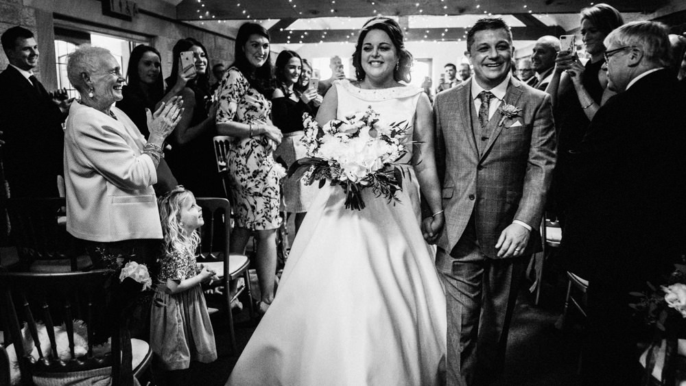 Heaton-house-farm-wedding-photographer-cheshire-0044.JPG