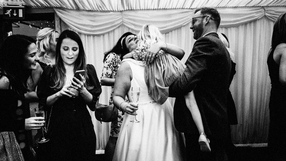 Heaton-house-farm-wedding-photographer-cheshire-0046.JPG