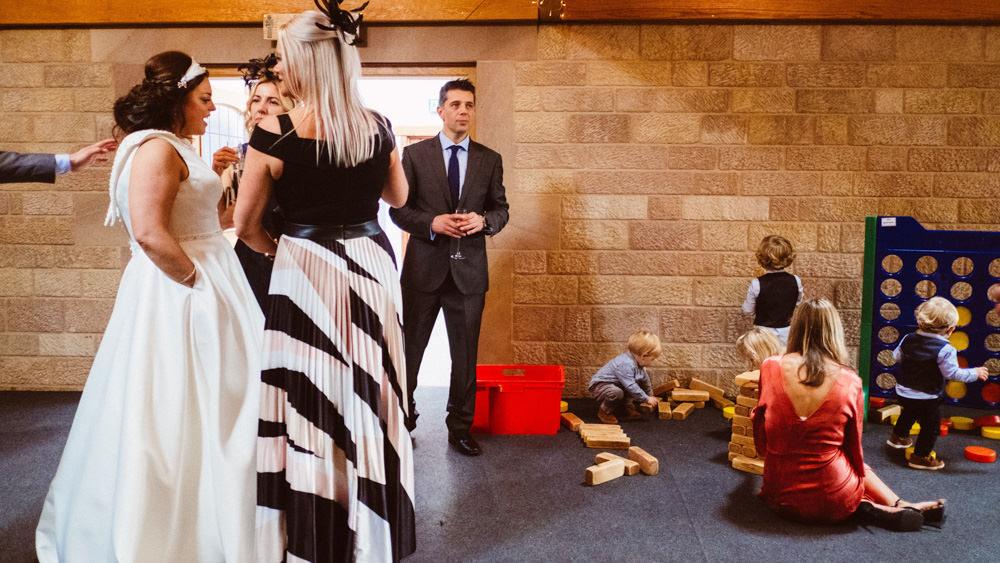 Heaton-house-farm-wedding-photographer-cheshire-0049.JPG