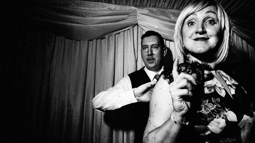 Heaton-house-farm-wedding-photographer-cheshire-0085.JPG