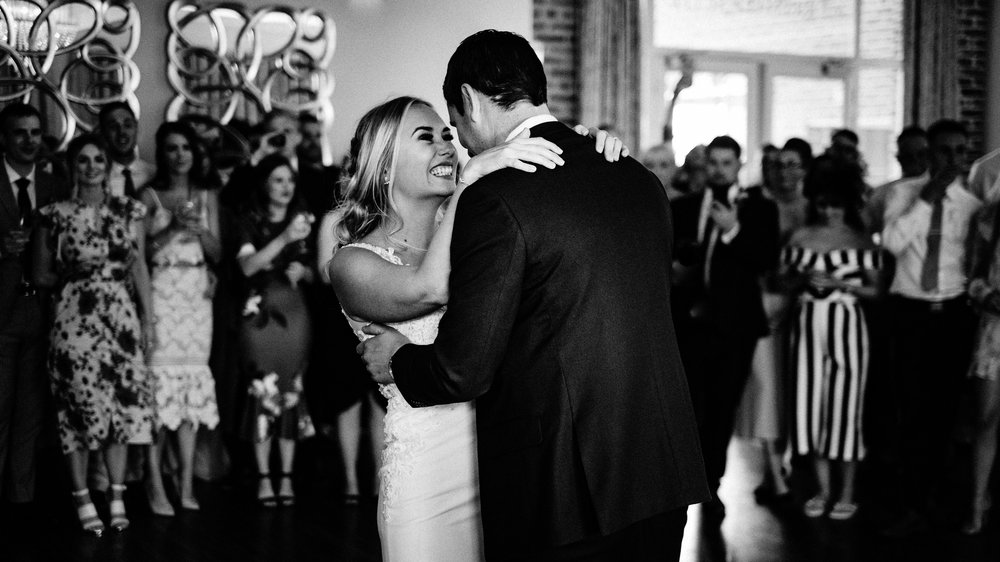 documentary-wedding-photographer-cheshire-and-manchester-82.jpg