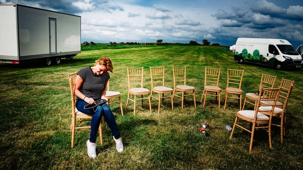 documentary-wedding-photographer-cheshire-and-manchester-1.jpg