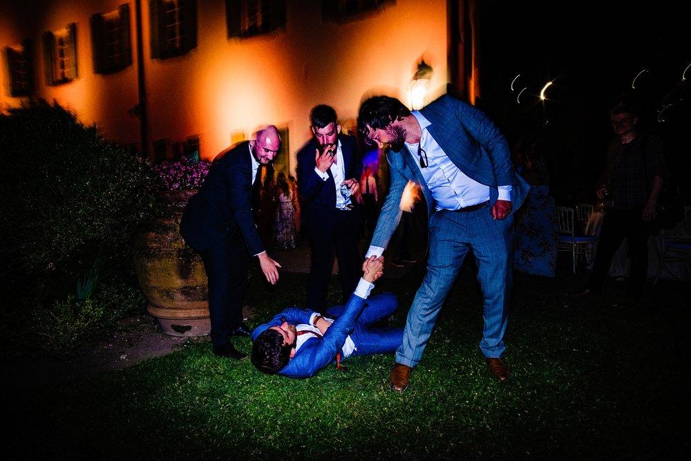 documentary-wedding-photographer-cheshire-and-manchester-2.jpg