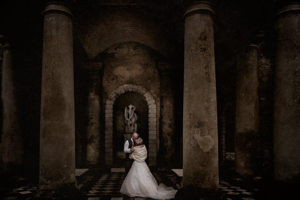 De-Vere-Wotton-House-Dorking-Surrey-Wedding-Photographer-MelDanCol0365.jpg