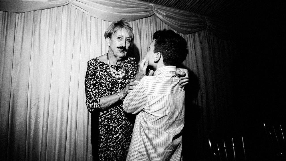Documentary-Wedding-photographer-cheshire-0008.jpg