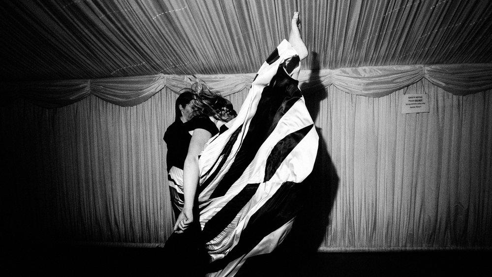 Documentary-Wedding-photographer-cheshire-0010.jpg