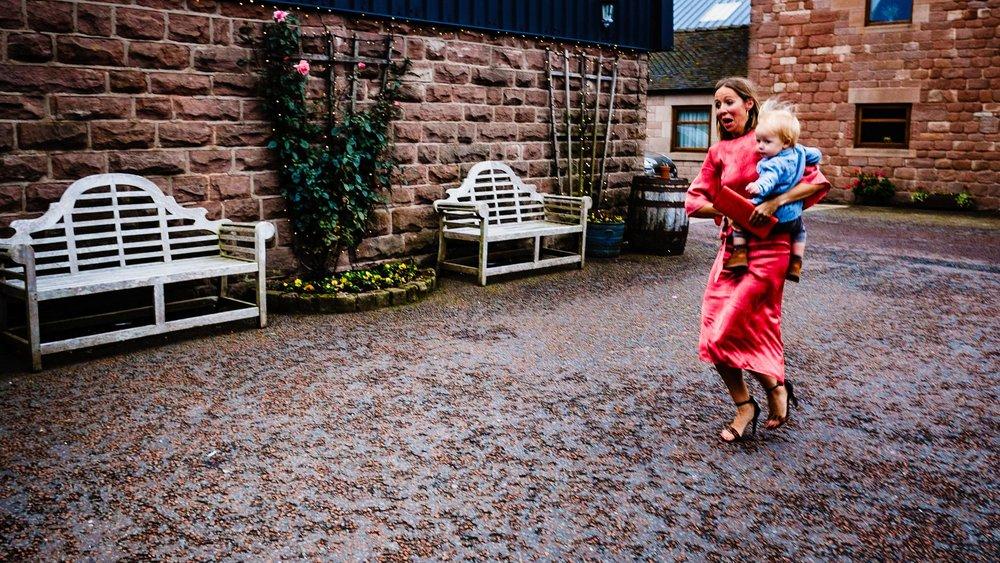 Documentary-Wedding-photographer-cheshire-0015.jpg