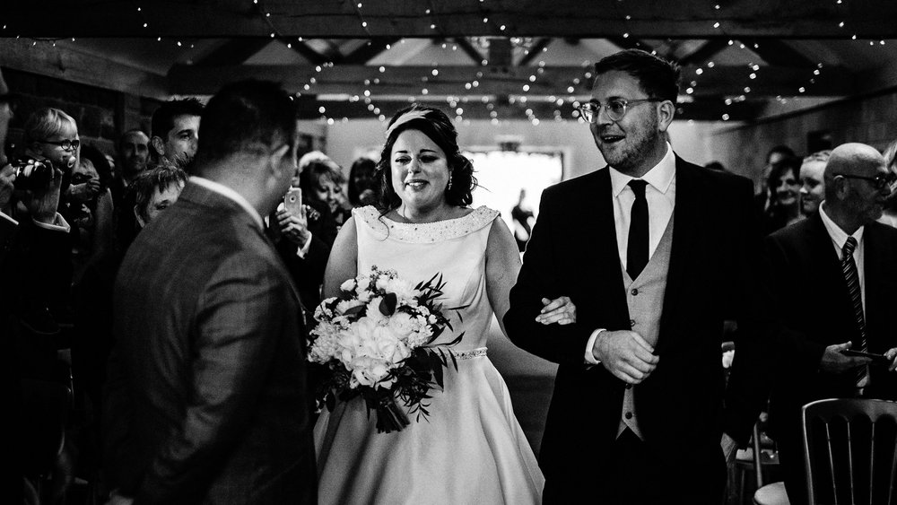 Documentary-Wedding-photographer-cheshire-0013.jpg
