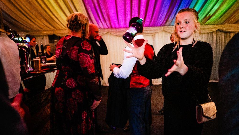 Documentary-Wedding-photographer-cheshire-0017.jpg