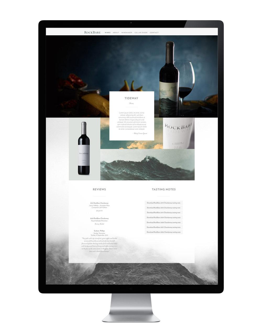 RockbareSite_Wines.jpg