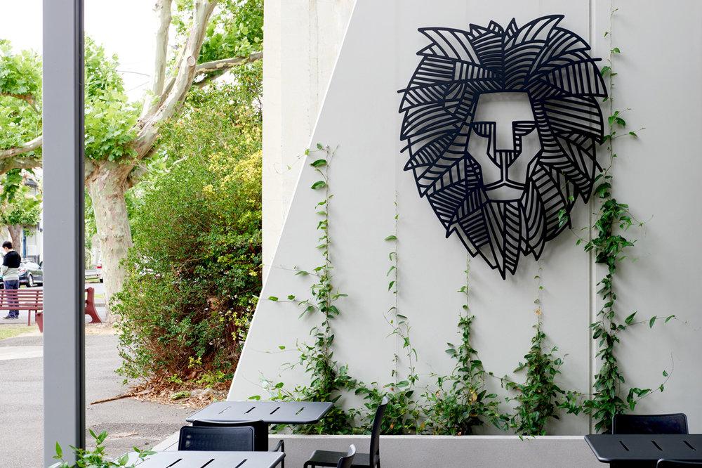 LionsShareWall.jpg