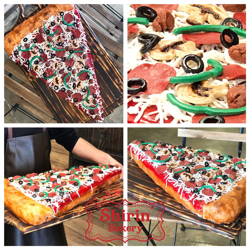 Pizza Cake.jpg