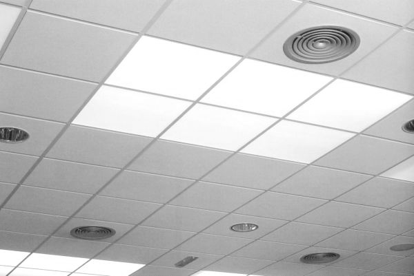 acoustical_ceiling.png