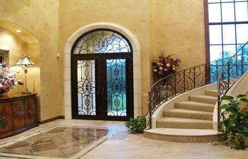 kd_home_interior2.jpg