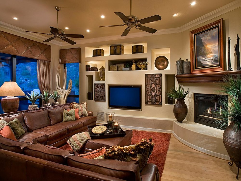 kd_home_interior3.jpeg