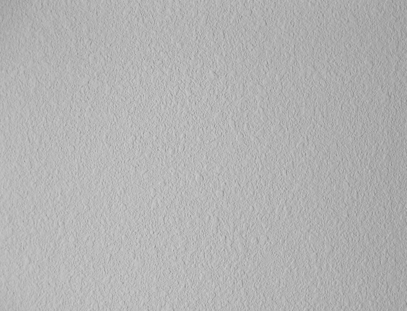 kd_drywall_texture_orange_peel.png
