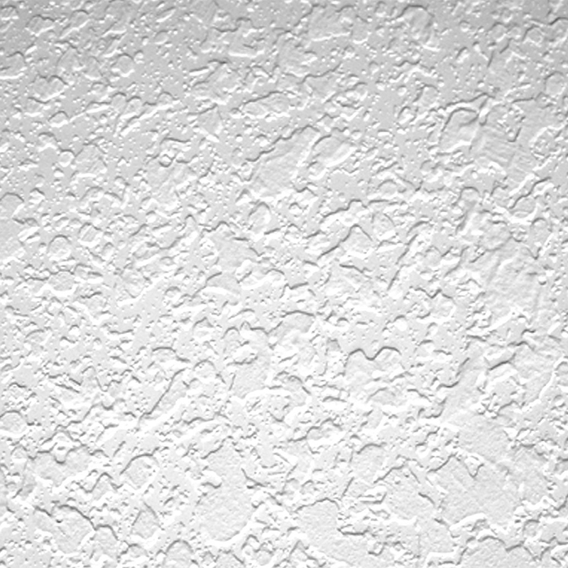 kd_drywall_texture_knock_down.png