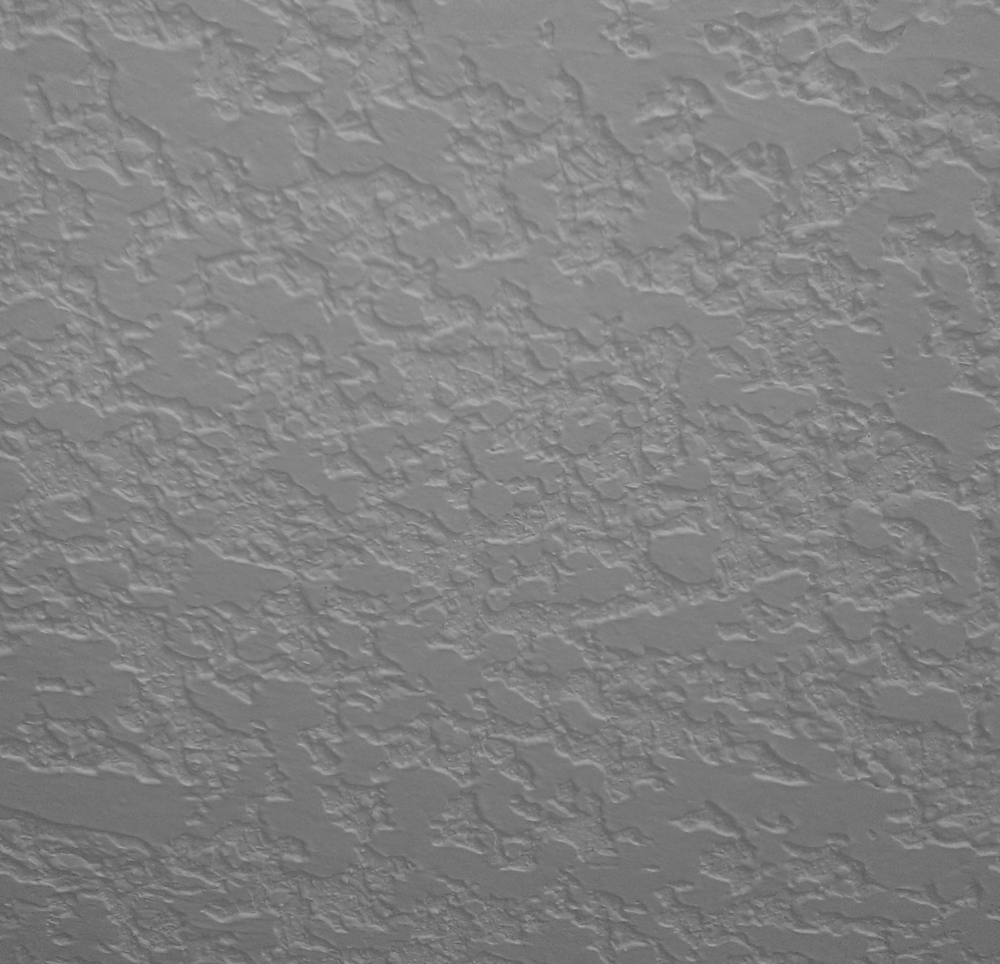 kd_drywall_texture3_bw.png