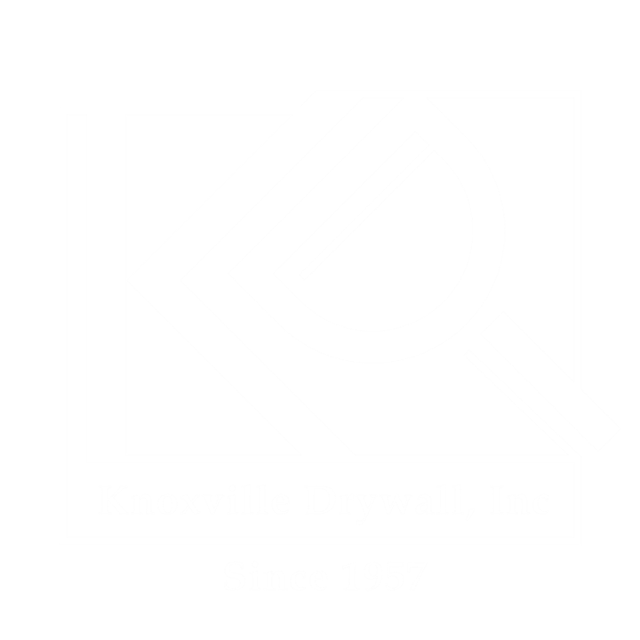 Knoxville Drywall, Inc
