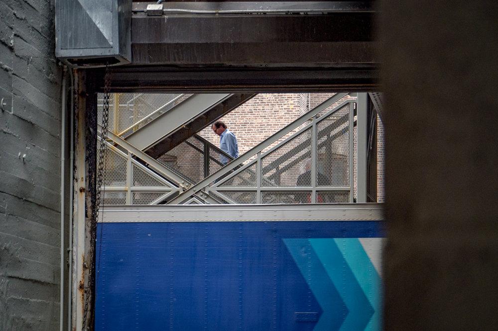 5Blue_Stairs.jpg