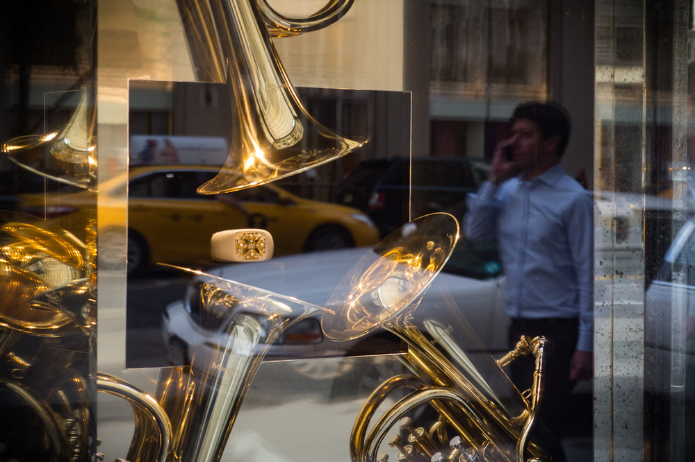 17Window_Display_with_Brass_Horns.jpg