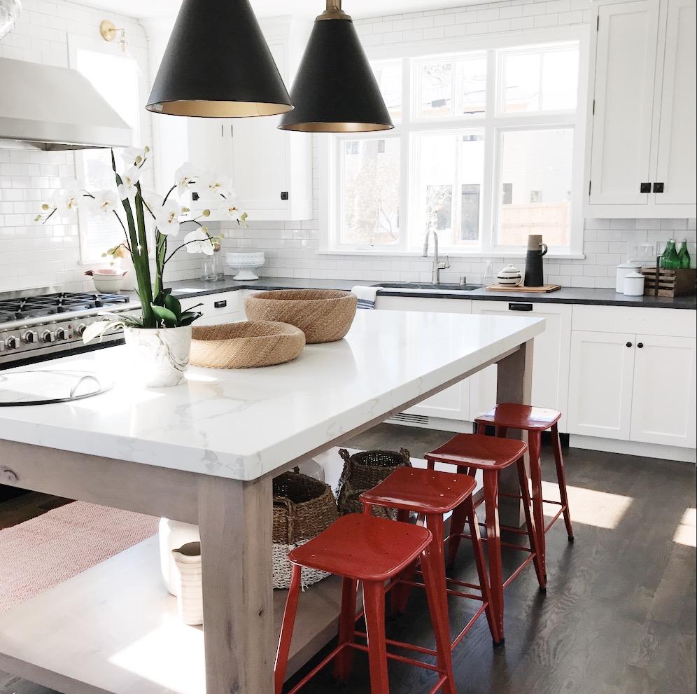 home credit: REFINED Custom Homes
