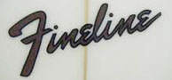 Fineline Surfboards -