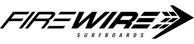 FirewireSurfboards -