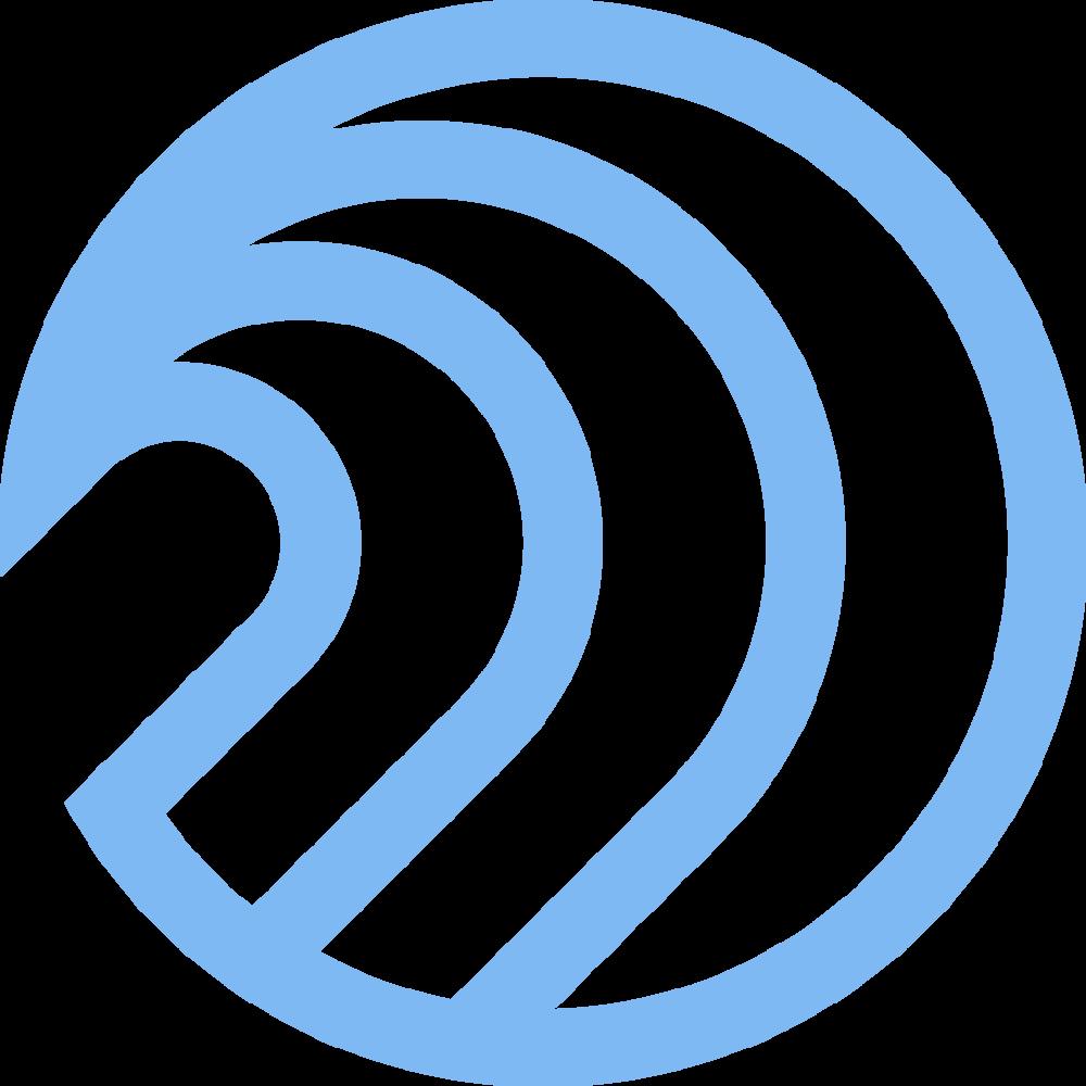 Logo_1024x1024.png
