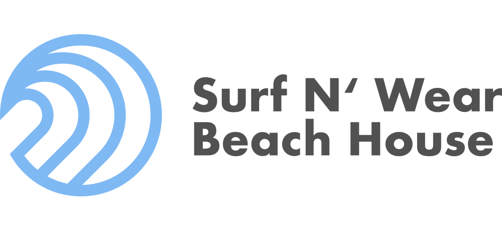Surf N' Wear Beach House On-Line