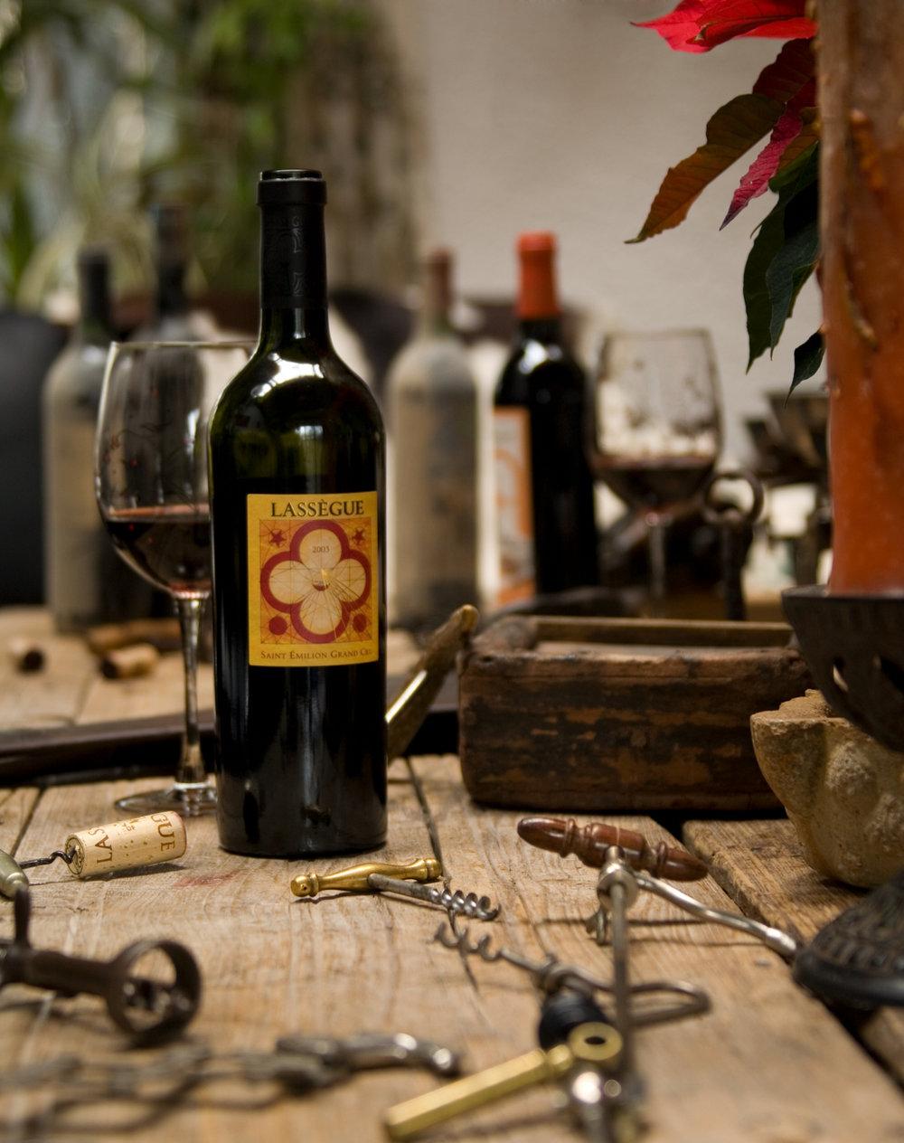 froggys wine spectator winner.jpg