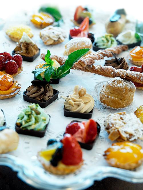 gourmet frog_pastries_web size.jpg
