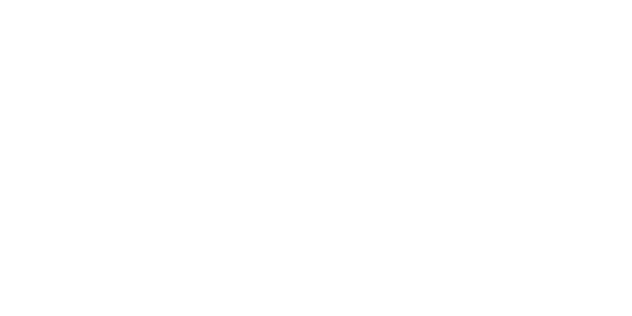 The Branch Church