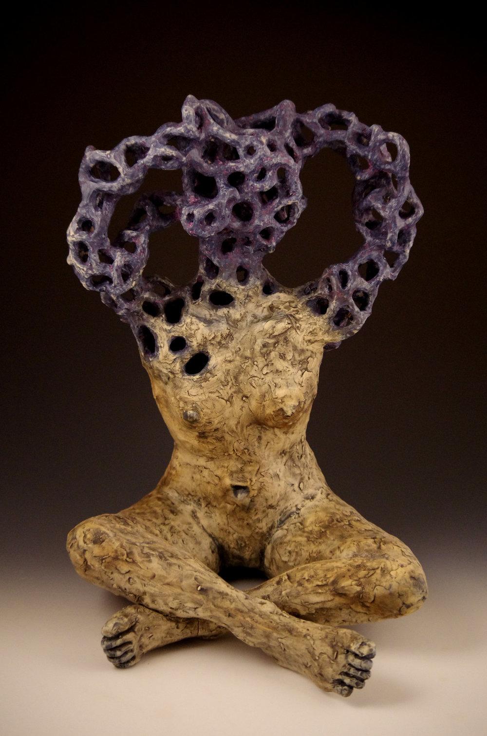 Anna Cosimini Blue Form Figure.jpeg
